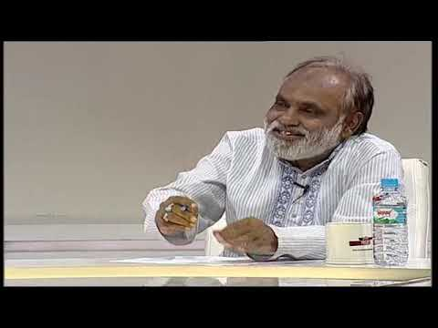 Tritiyo Matra Episode 5122