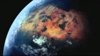 Video Plate Tectonics - A Documentary MP3, 3GP, MP4, WEBM, AVI, FLV April 2019