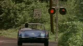 <b>Marc Cohn</b>  Silver Thunderbird