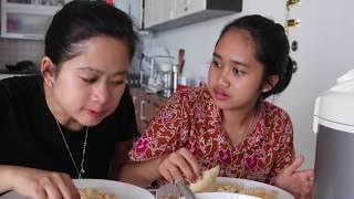 Video Resep Handalan... Tumis Ayam Bawang Bombay... Nggak Mau berhenti Makan MP3, 3GP, MP4, WEBM, AVI, FLV April 2019