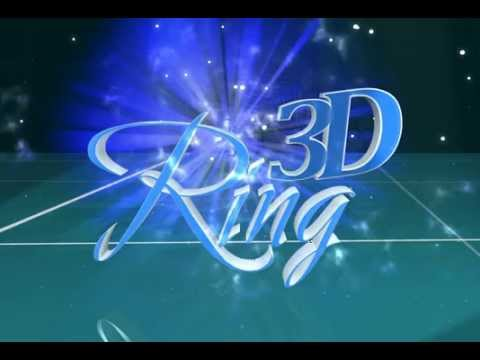 анимированное лого: