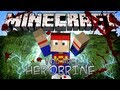 Vilhena Mostra MODS #You Are HEROBRINE!!?