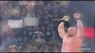 WWE Stone Cold tribute  Cult Of Personality