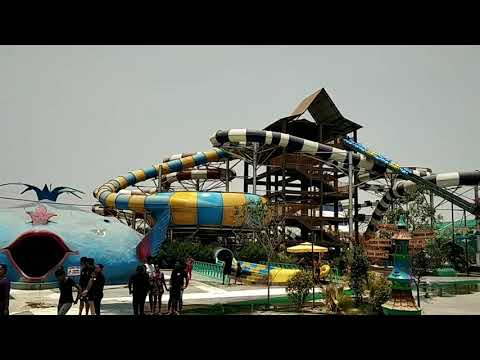 bliss aqua world | bliss water park mehsana | Mehsana Gujrat |