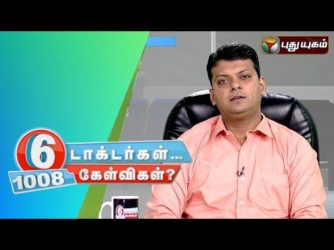 6-Doctorgal-1008-Kelvigal-28-03-2016-Puthuyugam-TV