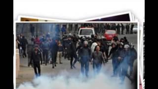 اخر اخبار مصر اليوم 4 يوليو -2013 اهم الاحداث