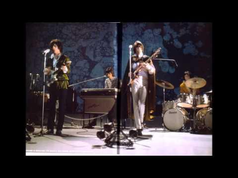 Pink Floyd LIVE ~ See Emily Play ~ Sweden 1967 ~ Syd Barrett Era !