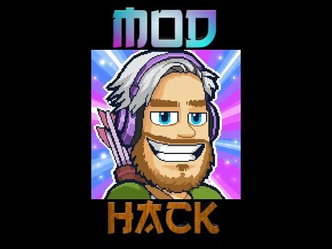 Pewdiepie Tuber Simulator Apk Hack / Mod ⬇download⬇ Free