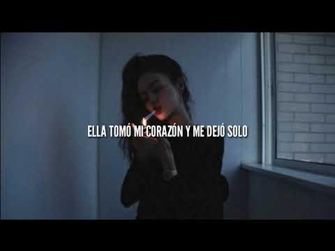 XXXTENTACION - SAD!  (Sub Español)