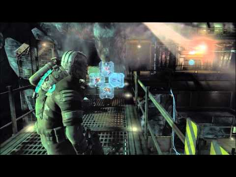 preview-Let\'s-Play-Dead-Space-2!---023---Ellie-is-a-beast!-(ctye85)