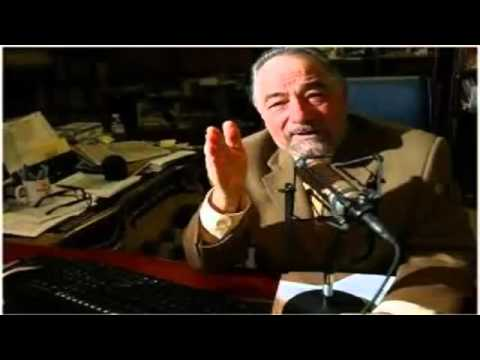 Michael Savage: Edward Snowden is a Patriot!