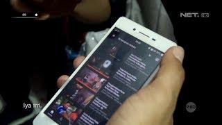 Video Terciduk Berduaan Dengan Perempuan Dikamar Kost, Laki-Laki Ini Ngakunya Sedang Nonton 86 MP3, 3GP, MP4, WEBM, AVI, FLV Januari 2019