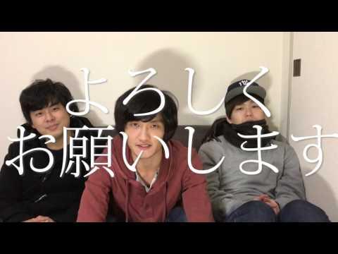 , title : 'ABECKからお知らせ!'