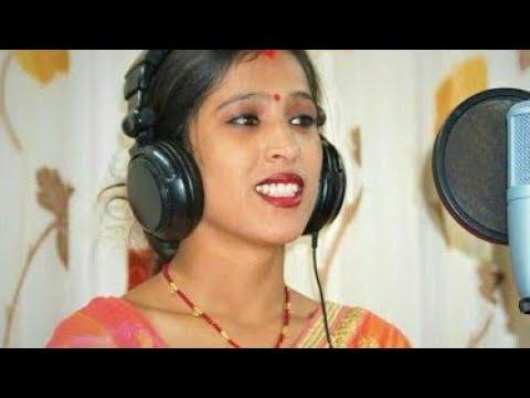 Video GAILYA LACHIMA || SINGER BHAGWAN SINGH PANWAR || LATEST SONG 2017 || download in MP3, 3GP, MP4, WEBM, AVI, FLV January 2017