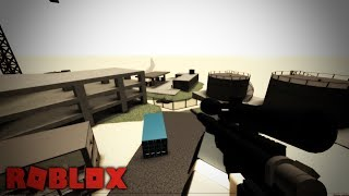 I CAN'T BELIEVE SOME OF THESE SHOTS I HIT LOL.. this is one of my best roblox phantom forces videos I've done for trickshotting Be sure to leave a like if yo...