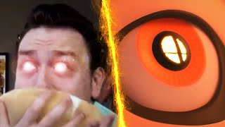 SUPER SMASH BROS SWITCH LIVE REACTION! NEW SMASH FOR NINTENDO SWITCH IN 2018! PLAYABLE INKLINGS!