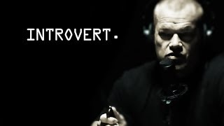 Video How To Build Relationships Being An Introvert - Jocko Willink MP3, 3GP, MP4, WEBM, AVI, FLV Agustus 2019