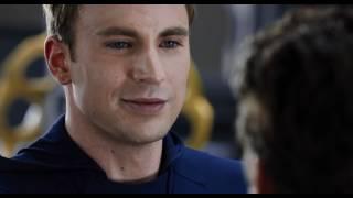 Marvel's The Avengers TV Spot - Team