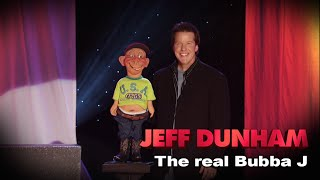 "Video ""The Real Bubba J"" 