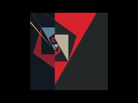 Car Bomb - Meta (Full Album - Official Audio)