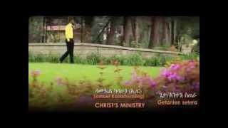 gospel songs youtube