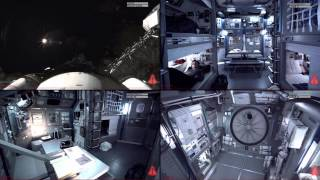 Nonton Europa Report 2013 ( KH DIPU Collection ) Film Subtitle Indonesia Streaming Movie Download