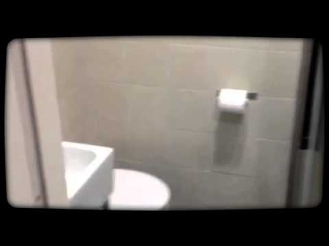 Video af Anfiteatro Castrense B&B