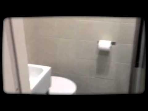 Video avAnfiteatro Castrense B&B