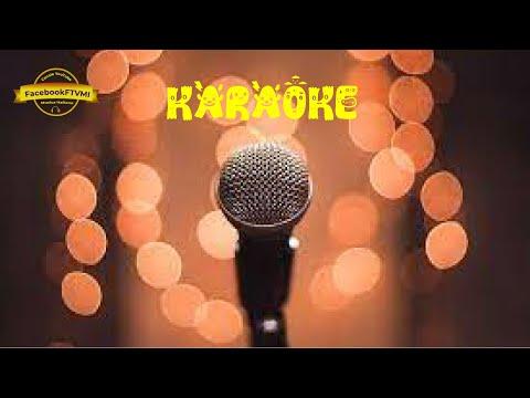 , title : 'Noemi e Fiorella Mannoia - L'AMORE SI ODIA Karaoke testo'