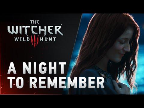 The Witcher 3: Wild Hunt açılış fragmanı yayınlandı!