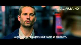 Nonton RYCHLE A ZBĚSILE 6 /FAST AND FURIOUS 6/ (2013) CZ HD trailer (titulky) Film Subtitle Indonesia Streaming Movie Download