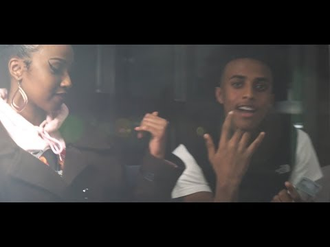 ZR x King Lil Mo  - Fendi Fanatic | Shot By @MinnesotaColdTv