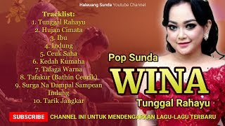 Download Video Pop Sunda WINA Full Album Tunggul Rahayu - Lagu Mp3 Pop Sunda Paling Enak dan Terpopuler MP3 3GP MP4