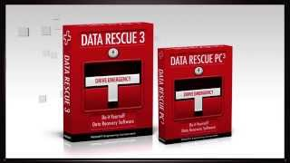 The Best Data Recovery Software For Mac And PC