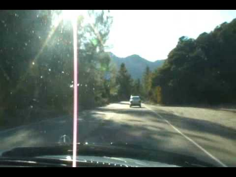 mb drive down (видео)