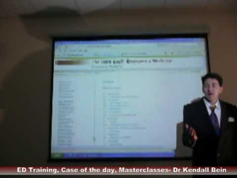 Alphastudy Case Example elearning, knowledge management, surveys, quizzes- Dr Kendall Bein