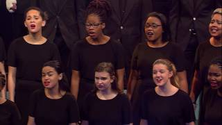 Varsity Sing Episode 1. Maties, UWC and UCT get the show on the road