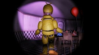 My Fnaf Free Roam game :)) http://gamejolt.com/games/overnight-2-reboot/201528Took a long time. Lmao