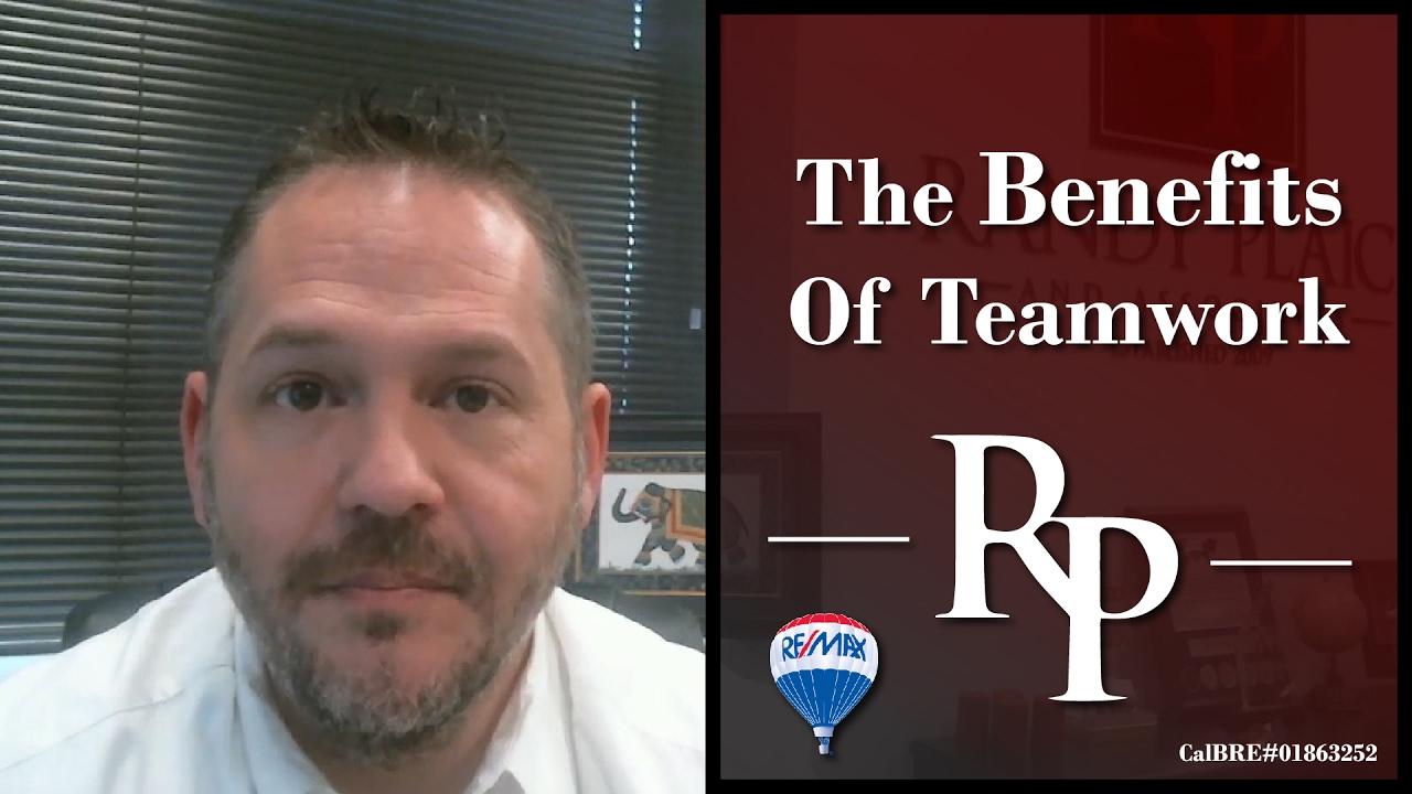 Real Estate Teams vs. Individual Agents
