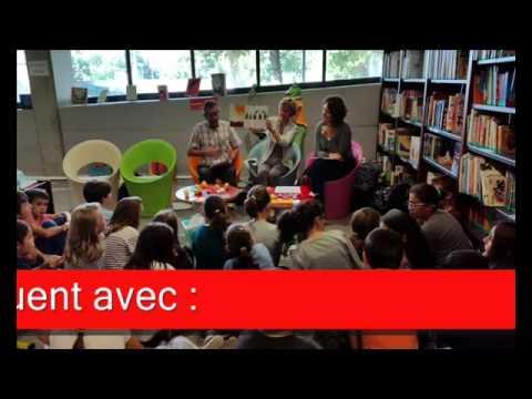 Journées Européennes des Langues (Octobre 2015)