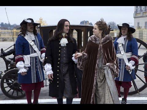 Versailles (Promo 'Henriette')