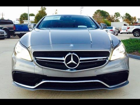 Mercedes amg модель фотография