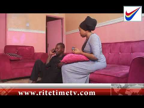 Best Hausa Comedy Ever Episode 4 2017 Arewa Comedian