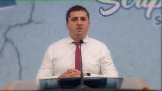 Iulian Balcan – Libertatea crestina