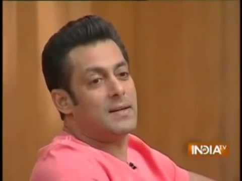 Video Salman Khan response to Asaduddin Owaisi download in MP3, 3GP, MP4, WEBM, AVI, FLV January 2017
