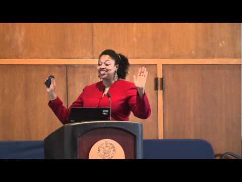 Pflegeforschung: Menschen, Orte und Leidenschaft