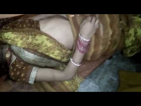 Video Saloni hatyakand mirganj gopalganj,bihar #murder_for_dowry download in MP3, 3GP, MP4, WEBM, AVI, FLV January 2017