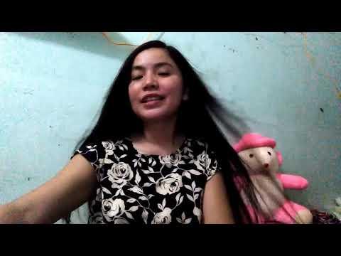 Review sản phẩm trị mụn Bạch Hoa Hồng