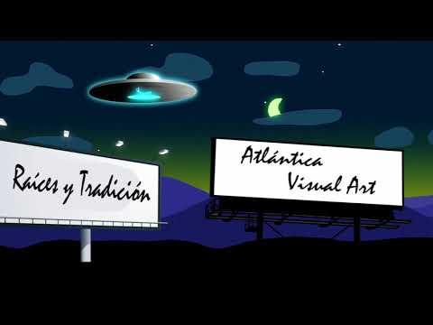 Festival Internacional de Cine bajo la Luna – Islantilla Cinefórum