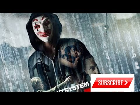 Film Hacker Terbaik Subtitel Indonesia (Who Am I)
